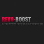 revo-boost.ru отзывы