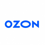 OZON.ru отзывы