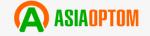 Asiaoptom.com отзывы