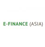 E-finans asia отзывы
