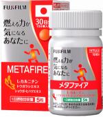 Metafire отзывы