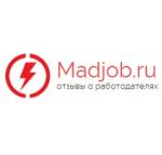 madjob.ru отзывы
