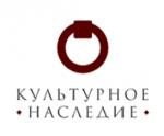 """Компания """"Культурное Наследие"""" отзывы"""
