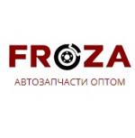 """ООО """"Фроза"""" отзывы"""