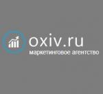 i.oxiv.ru маркетинговое агентство отзывы