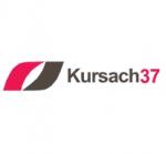 Kursach37, учебный репетиторский центр отзывы