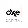OXE CAPITAL отзывы