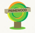 Прайм Вуд (Prime Wood) отзывы