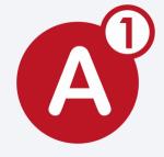 A1.express отзывы