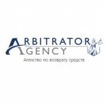 arbitrator.agency