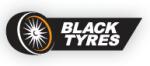 BlackTyres отзывы