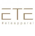Eteapparel.com интернет-магазин отзывы