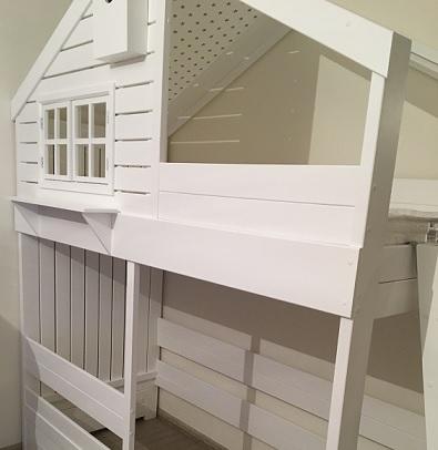Фабрика детской мебели БукВуд - Все отлично