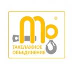 ООО Такелажное объединение отзывы