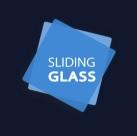 Компания SlidingGlass отзывы
