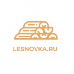 Lesnovka.ru интернет-магазин отзывы