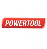 Powertool интернет-магазин отзывы