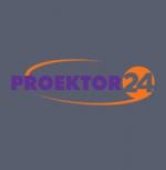 proektor24.ru интернет-магазин отзывы