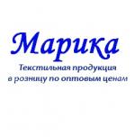 "Интернет-магазин ""Марика"" отзывы"
