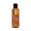 Органическое масло для тела с брахми, нимом и кунжутным маслом Biofarma отзывы