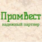 промвест.рф отзывы