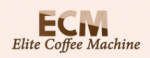 Elite coffee-machine.ru отзывы