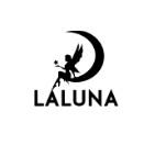 Магазин одежды laluna.com.ua отзывы