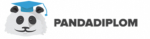 Pandadiplom.ru отзывы