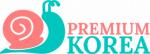 Premium Korea - интернет магазин корейской косметики отзывы