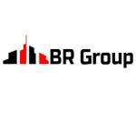 Ремонтная компания BR Group отзывы