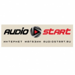 audiostart.ru интернет-магазин отзывы