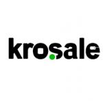 Интернет-магазин krosale.ru отзывы