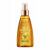Аргановое масло 3 в 1 для тела, лица и волос Bielenda отзывы