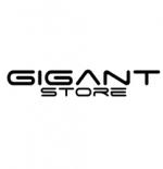 Gigant Store отзывы