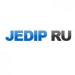 Интернет-магазин jedip.ru отзывы