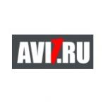 СММ продвижение в социальных сетях - Avi1.ru отзывы