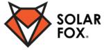 Solar Fox отзывы