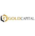 gold-capital.pro отзывы