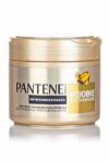"""Маска для волос Pantene Pro-V """"Интенсивное восстановление"""" отзывы"""