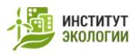 """ООО """"Институт экологии"""" отзывы"""
