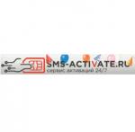 Сервис смс активации sms-activate.ru отзывы