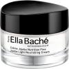Смягчающий крем «Жожоба» Ella Bache Nutri'Action Creme Jojoba Softening Cream отзывы