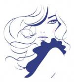 Студия красоты Caramelica отзывы