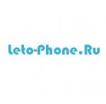 Leto-phone.ru интернет-магазин отзывы