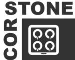 Corstone отзывы