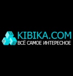 KIBIKA.COM отзывы