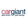 Компания «CarGiant» отзывы