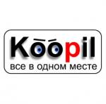 koopil.com интернет-магазин отзывы