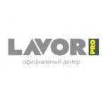 Lavor PRO (lavor.pro) отзывы