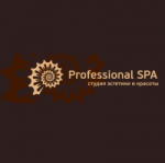 Салон красоты Professional SPA на Юго-Западной отзывы